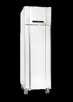 BioBlood_BF500_-25_L_Closed-solid-door-web