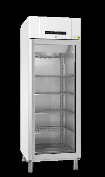BioCompact-II_RR610_L_closed-glassdoor_-5-wire-shelves-web