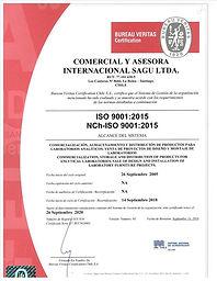 Certificado ISO 9001 2015.jpg