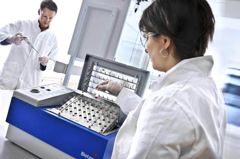 turbovap-lv-in-laboratory_800x800