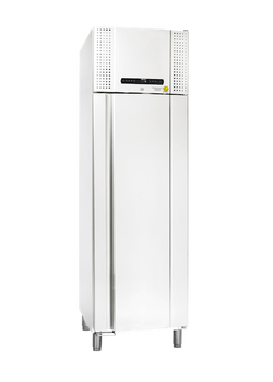 BioPlus_ER500_L_Closed-solid-door