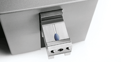 PHT_ProductPage-MT50-Detail_Jaw2_385x200px_72dpi