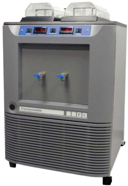 Freezemobile-Shell-Bath-Freezer