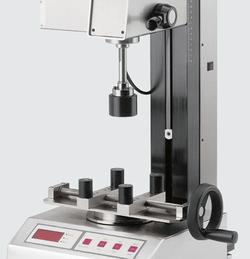 PHT_ProductPage-TM200-Detail_Precision_385x400px_72dpi