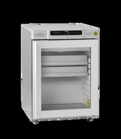 BioCompact_RR210_C_closed-glassdoor_2-abs-drawers-web