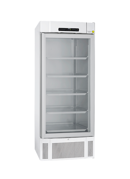 BioMidi_RR625_L_Closed-glassdoor_5-perf-shelfes-web