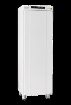 BioCompact_RF410_-20_L_Closed-solid-door-web