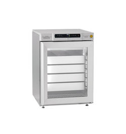 BioCompact_RR210_C_closed-glassdoor_4-aluminium-drawers-web