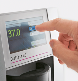 PHT_ProductPage-DT50-Detail_Touch-Screen_385x400px_72dpi