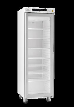 BioCompact_RR410_L_closed-glassdoor-wire-shelves-web