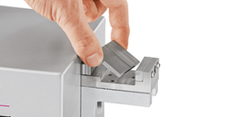 PHT_ProductPage-MT50-Detail_Jaw3_385x200px_72dpi