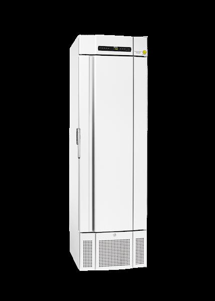 BioMidi_EF425_-40_L_Closed-solid-door_web