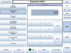 initiator-programming_800x800