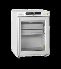 BioCompact-II_RR-210_L_closed-glassdoor_2-abs-drawers-web