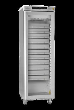 BioCompact-II_RR410_C_closed-glassdoor_11abs-drawers_ref-cont-web