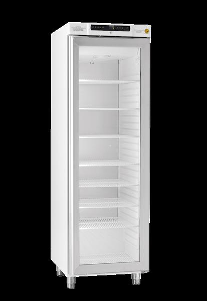 BioCompact-II_RR410_L_closed-glassdoor_8-wire-shelves-web