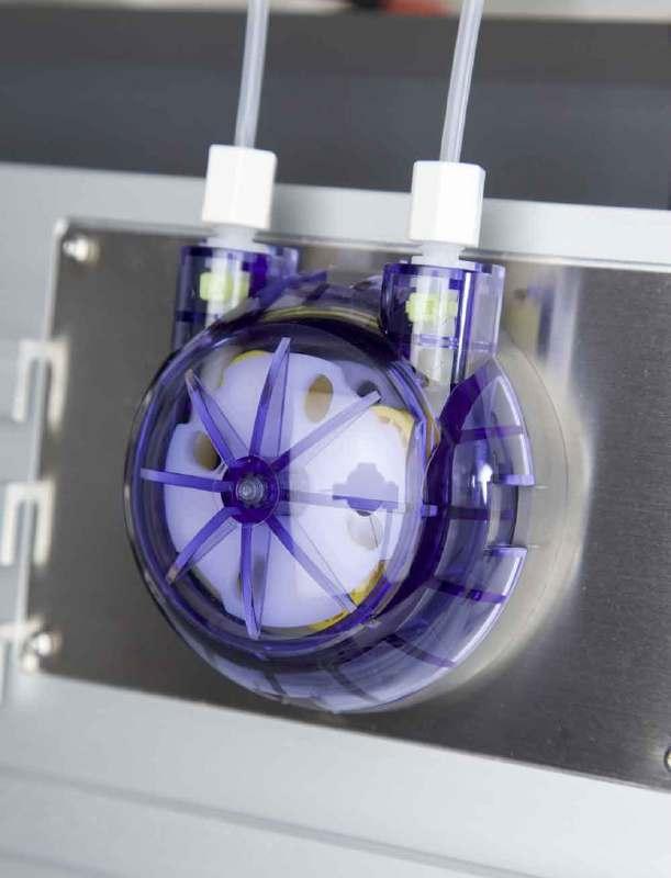 isolera-ls-peristaltic-sample-pump_800x800