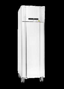 BioPlus_RF500_-20_L_Closed-solid-door