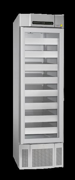 BioMidi_RR425_C_Closed-Glassdoor_8-aluminium-Drawers_web