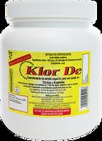 Klor-De-bright-odhife8ei3scamx5lp294epav