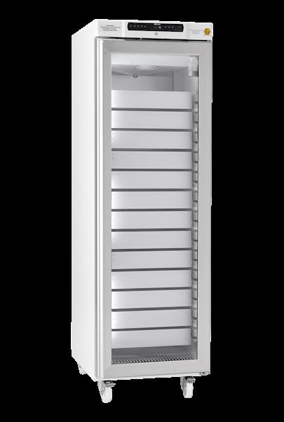 BioCompact-II_RR410_L_closed-glassdoor_13-aluminium-drawers_castors_ref-cont-web