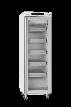 BioCompact_RR410_L_closed-glassdoor_5-abs-drawers-web