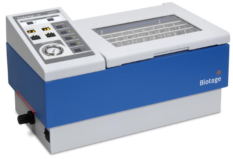 turbovaplv-lftrgb4x5_800x800