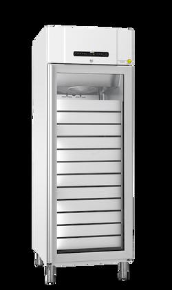 BioCompact-II_RR610_L_closed-glassdoor_12-aluminium-drawers-web