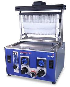 biotage-pressure-48-manifold_800x800.jpg