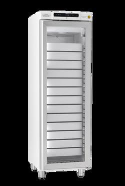 BioCompact_RR410_L_closed-glass-door_13-aluminium-drawers-web