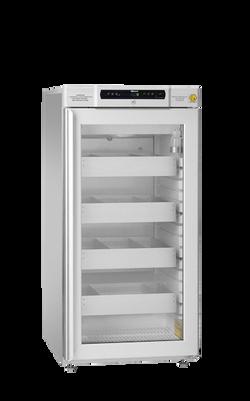 BioCompact_RR310_closed door_4 aluminium drawers_refcont_V_web