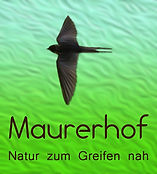 Maurerhof Logo Top.jpg