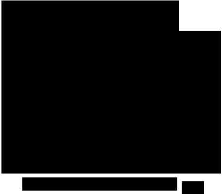 cathyri_logo_25.png