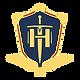 emblem_vector.png