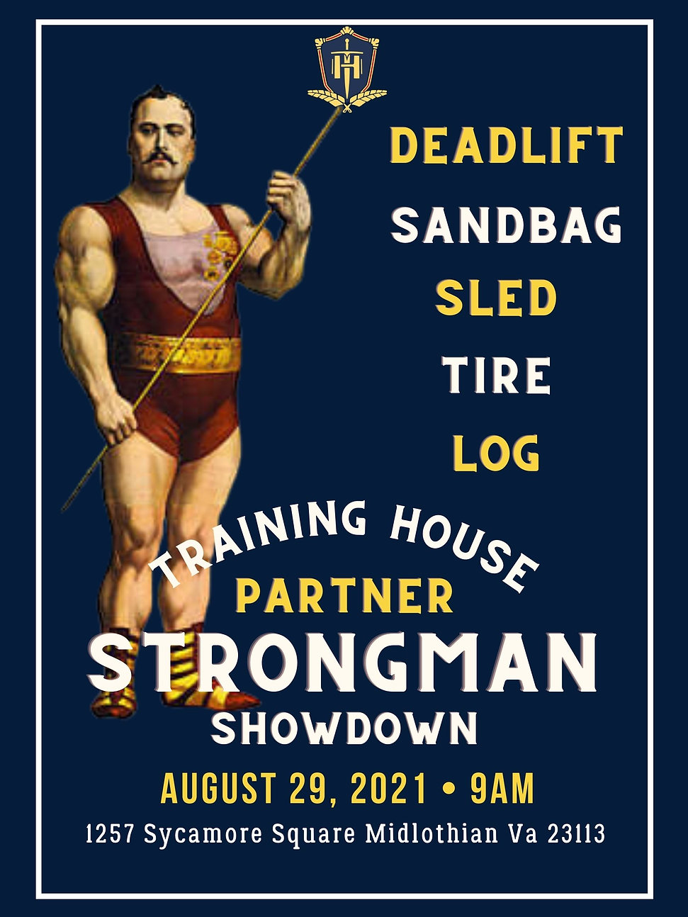 Strongman (1).jpg