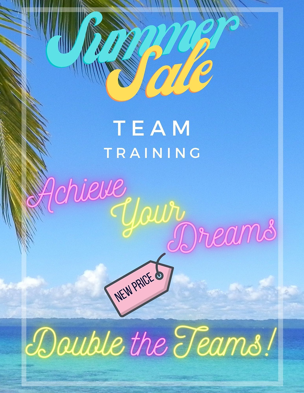 Photocentric Summer Tropical Beach Party Flyer.jpg