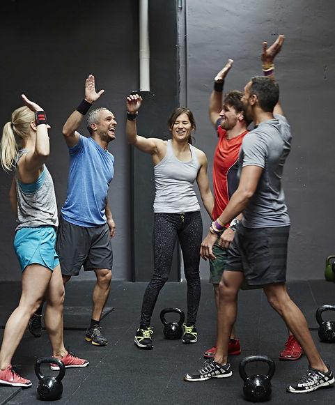 economics-of-fitness-569febe85f9b58eba4a