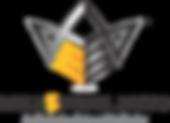 Milestone Auto Logo - 01.png