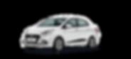 Hyundai-Xcent-White-Color-Polor-White-Ph