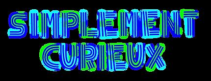 simplement-curieux-logo-02.png