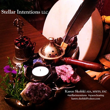 Magick Concoctions Stellar Intentios LLC
