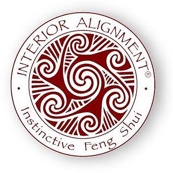 Interior Alignment NJ, Stellar Intentions LLC