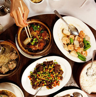 edited-westin-cantonese-food-festival-15