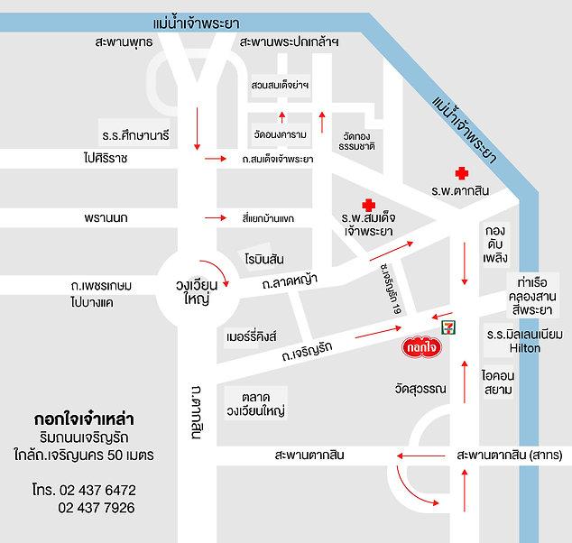 gokjai map-01.jpg