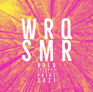 WRQ/smr