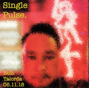 Single Pulse