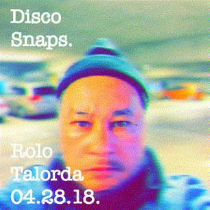 Disco Snaps