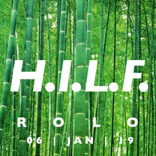 H.I.L.F.