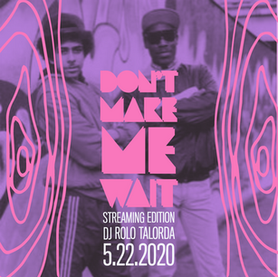 Don't Make Me Wait: Streaming Edition