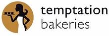 Temptation_Logo_large.webp